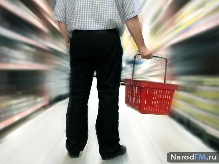 Неустойка о закону о защите прав потребителей